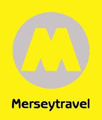 Mersey Travel