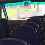 Cheap Coach Hire in St Helens