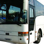 School Coach Travel in Wrexham, Safe, Affordable and Comfortable