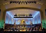 1 Liverpool Philharmonic