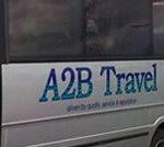Minibus Hire in Deeside