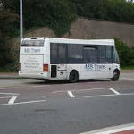 Minibus Hire Chester