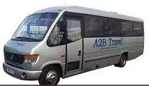 12-Seater-Minibus-Hire-In-Birkenhea