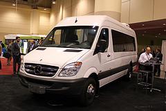 minibus hire Prenton