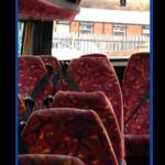 Bus Hire in Ellesmere Port