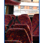 Minibus Rental in Birkenhead