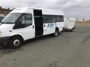 Minibus-Hire-In-Wirral