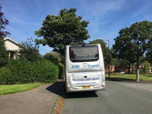 A2B-Coach-Travel
